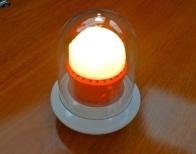 Coolest LED light ever!