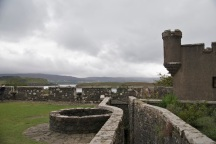 Home of Clan MacLeod