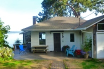 Hemlock Cottage