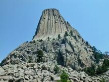 Name that mountain!