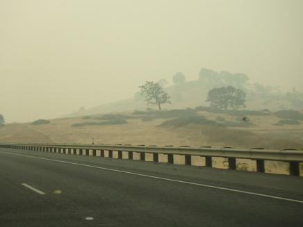 Smoky I-5