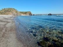 Playa Tenacatita